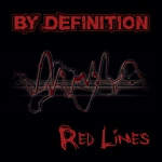 By Definition - Red Lines
